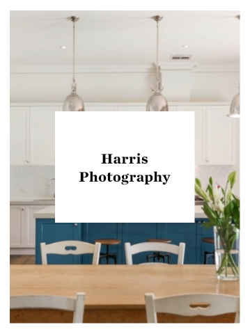 Harris Photography