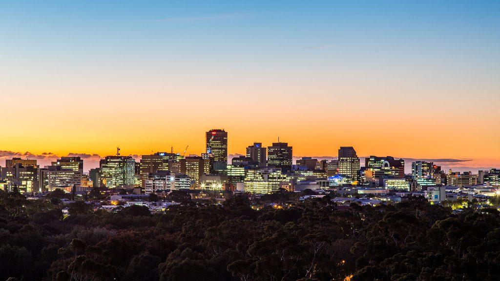 Adelaide SA 5000