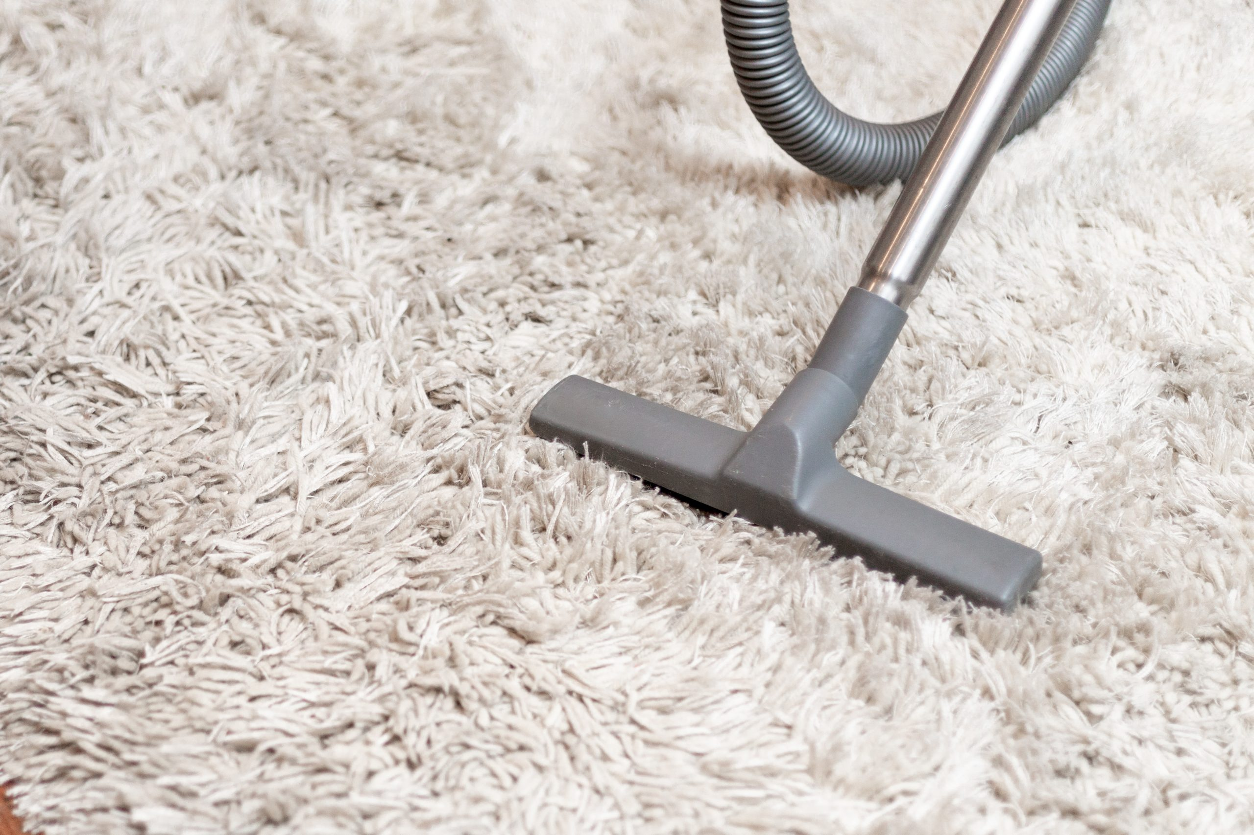 Time Saving Tips | Household Cleaning