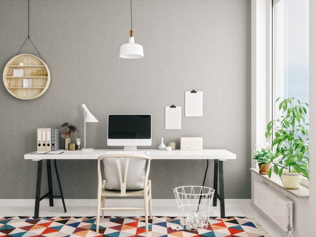 Working From Home | Top Tips